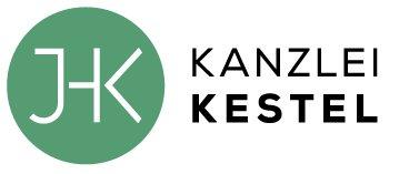 Kanzlei-Kestel-Logo-1219-für-web-freigestellt.jpg